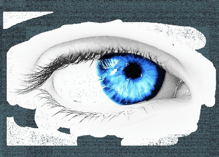 500 Best Eyes Lense Png Full Hd Transparent Images Light Background Images Eyes Light Blue Eyes