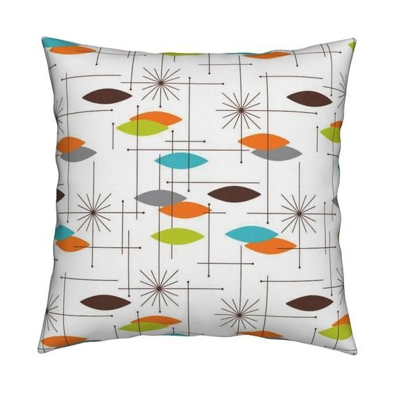 Pin On Home Decor 4