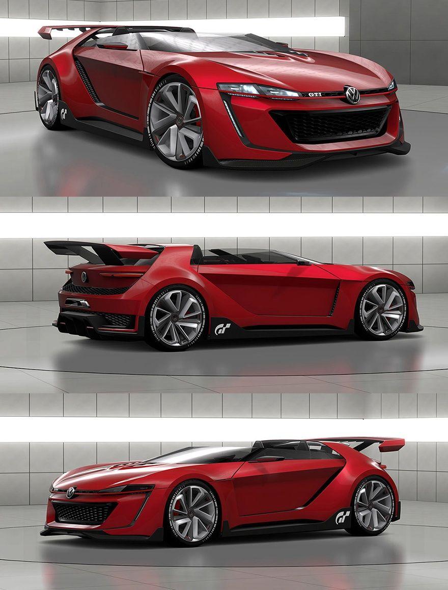 2014 vws version of the supercar to compete with the ferrari 2014 vws version of the supercar to compete with the ferrari lamborghini sciox Images