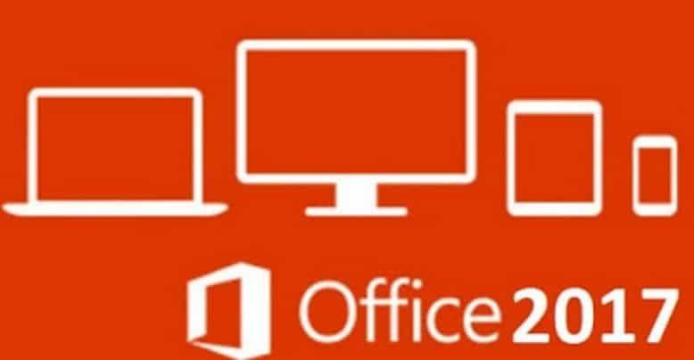 Microsoft Office Professional 2017 Iso Free Download Microsoft Office Office 365 Office Desktop