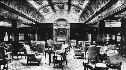 http://www.irishcentral.com/roots/history/Why-do-we-care-about-the-Titanic-more-than-the-Lusitania.html?section=1909871 The Lusitania's First Class drawing room. Photo: Public Domain.