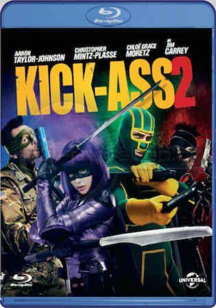 kickass movie in hindi hd