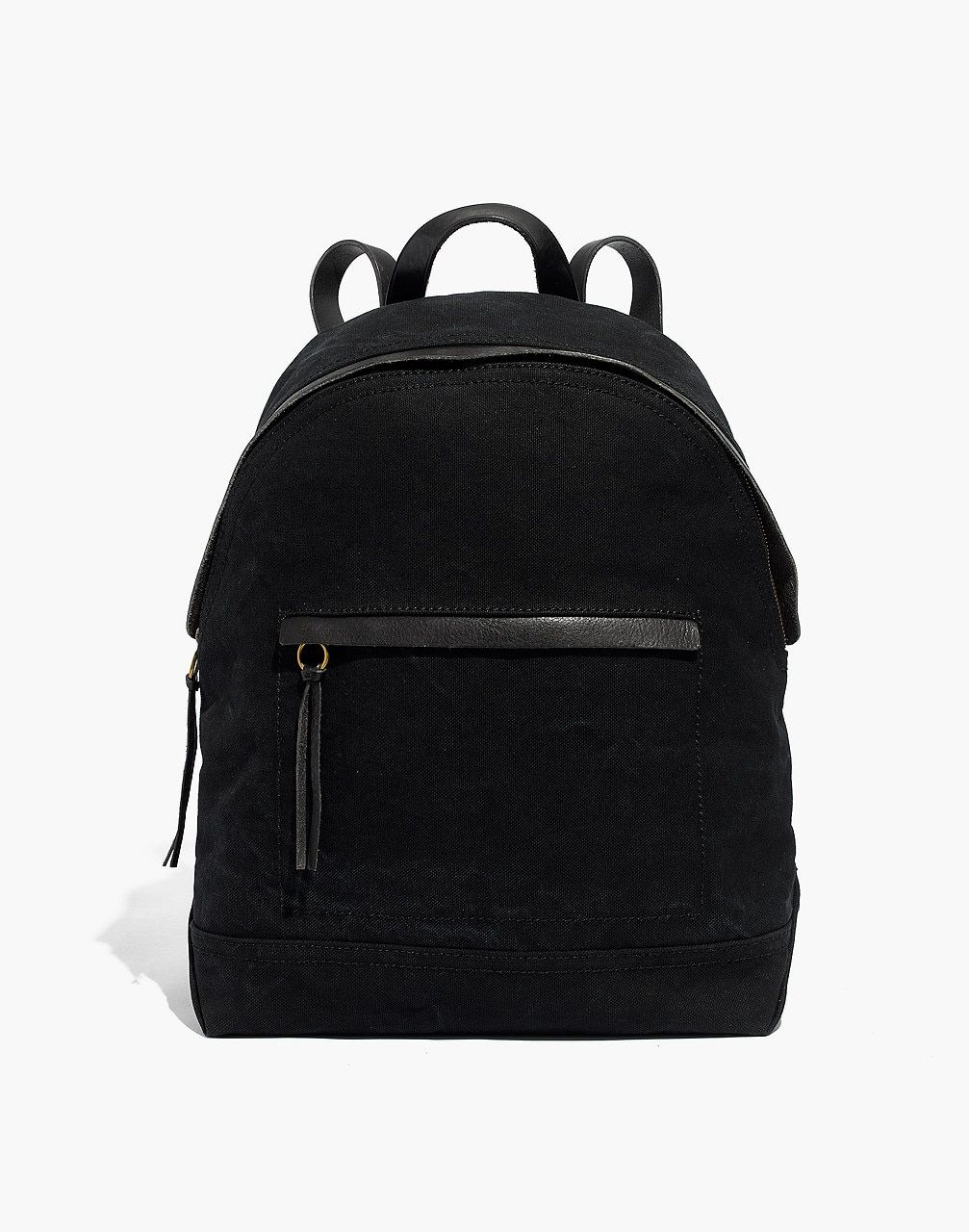 0973adf1bb The Adelaide Backpack