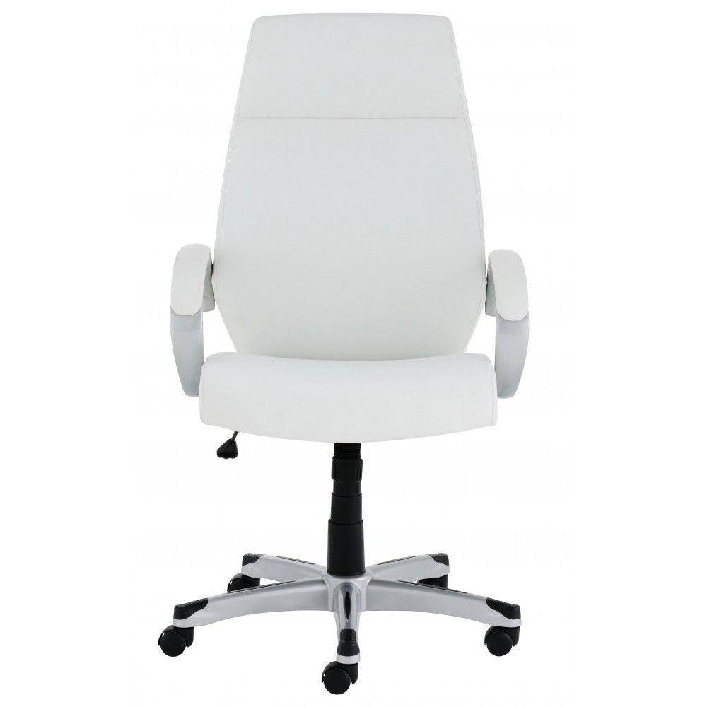 SHERIF - Fauteuils et chaises de bureaux - Bureaux - Meubles | FLY 159 €