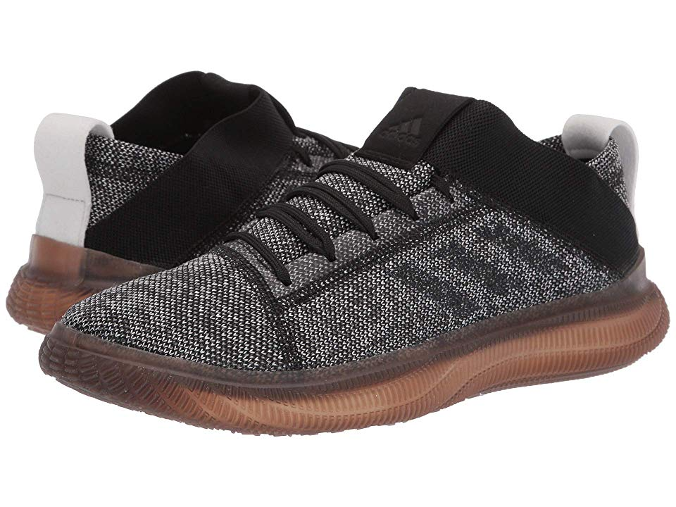 61b0c9e735dbc adidas PureBOOST Trainer Women s Shoes Core Black Core Black DGH Solid Grey