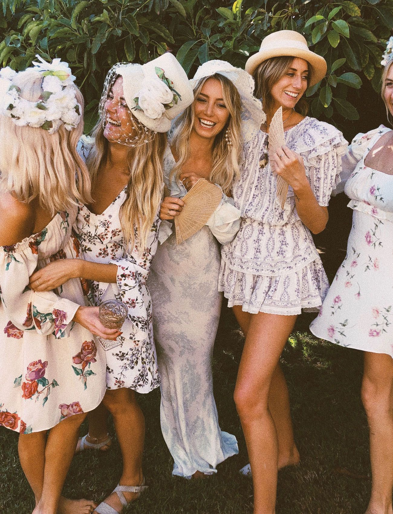A Vintage Garden Party Shower For The Founder Of Stone Cold Fox Green Wedding Shoes Tea Party Outfits Bridal Shower Tea Bridal Tea Party [ 1700 x 1300 Pixel ]