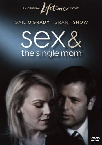 Watch more sex and the single mom