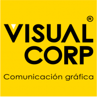 Visualcorp - http://www.buzzenperf.fr/visualcorp/   #Brandsoftheworld