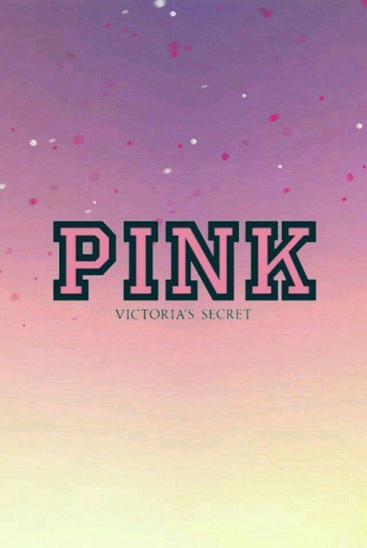 Urbaesbae15 Vs Pink Wallpaper Victoria Secret Pink Wallpaper Pink Nation Wallpaper