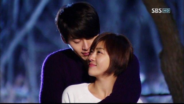 ha ji won and hyun bin relationship counseling