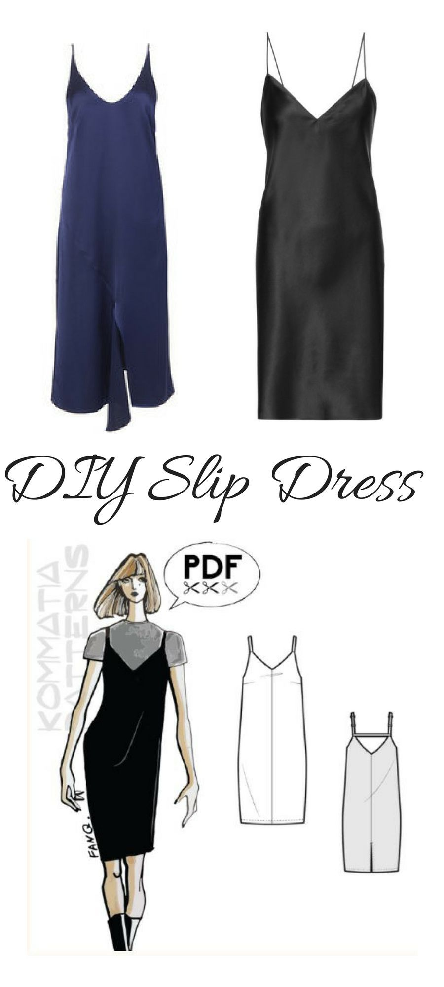 Elegant Picture of Diy Clothes Sewing Easy - figswoodfiredbistro.com -  Elegant Picture of Diy Clothes Sewing Easy Diy Clothes Sewing Easy Slip Dresses Are So Cool And Eas - #ariana #bestforwomen #clothes #DIY #diyclothesforwomen #Easy #Elegant #figswoodfiredbistrocom #PICTURE #plussizedresses #Sewing #weightforwomen #womenglasses #womensfashionplussize #womensheels #womensstyle #workoutsforwomen
