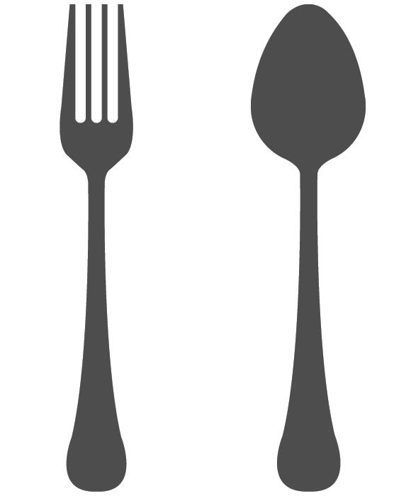 http://unrestrictedstock.com/wp-content/uploads/kitchen-utensils ...