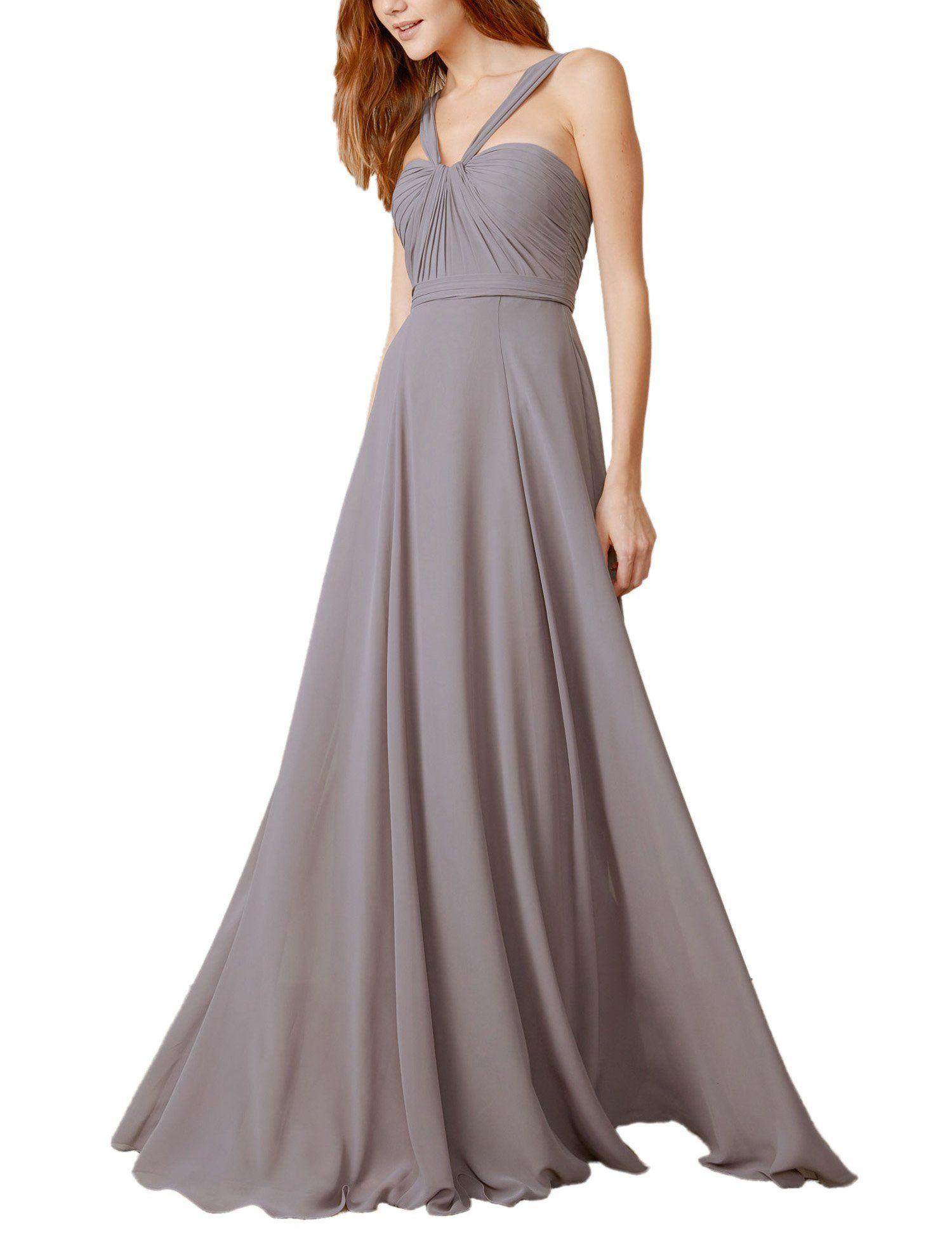 e2474775f97a Amsale Cerisa. Amsale Cerisa Contemporary Bridesmaids Dresses, Amsale  Bridesmaid, Bridesmaid Dresses Online ...