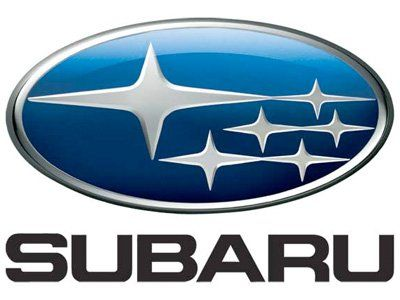 The Six Stars In The Subaru Logo Are A Reference To Pleiades A Clluster Of Stars In The Constellation Of Taurus Subaru Is Taurus J Subaru Subaru Impreza Wrx