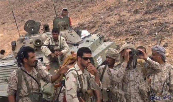 القوات اليمنية تحرر جبال كهبوب بالقرب من باب المندب Natural Landmarks Landmarks Mount Rushmore