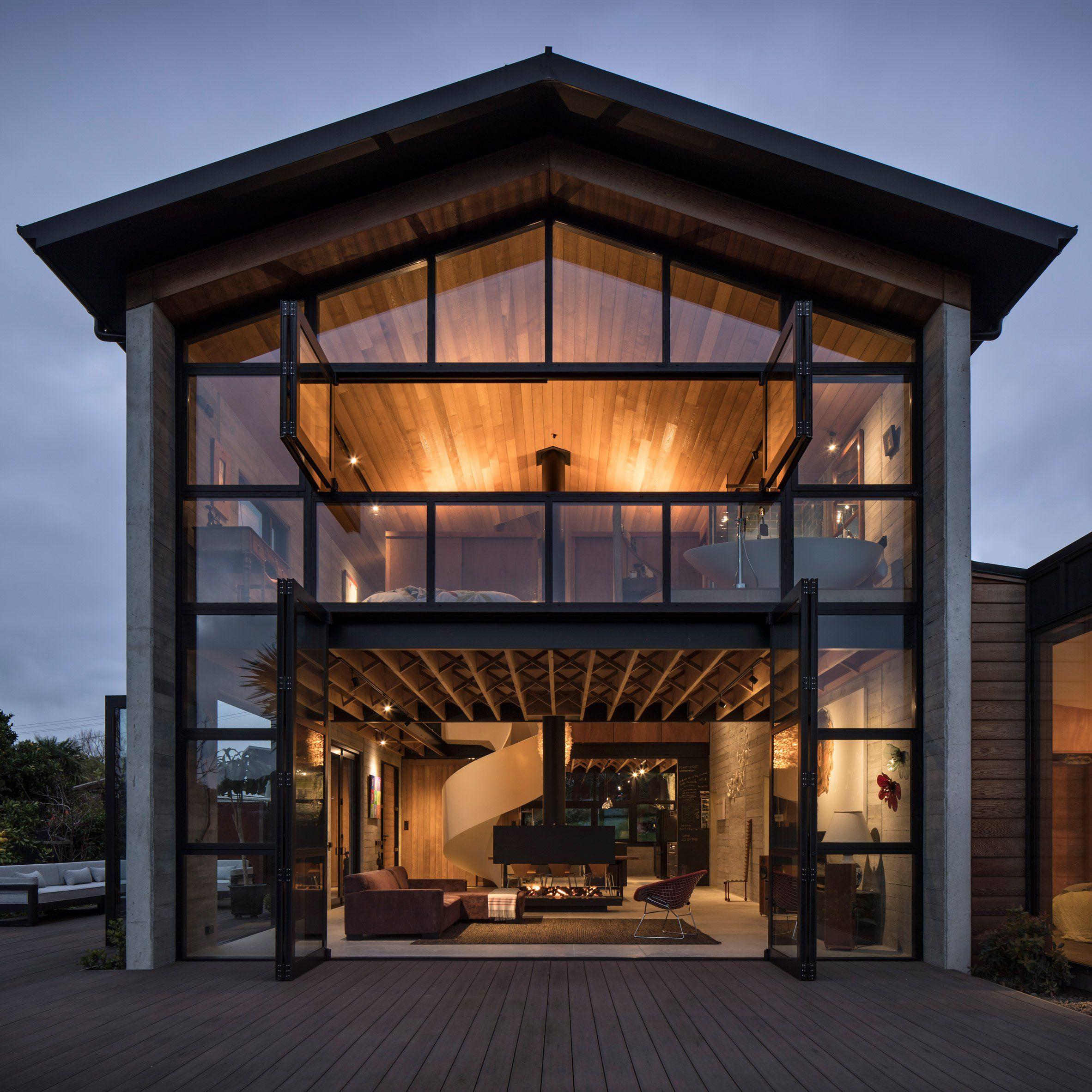 Pin von Derrick Mead auf House/Home   Pinterest   Architektur und Wohnen