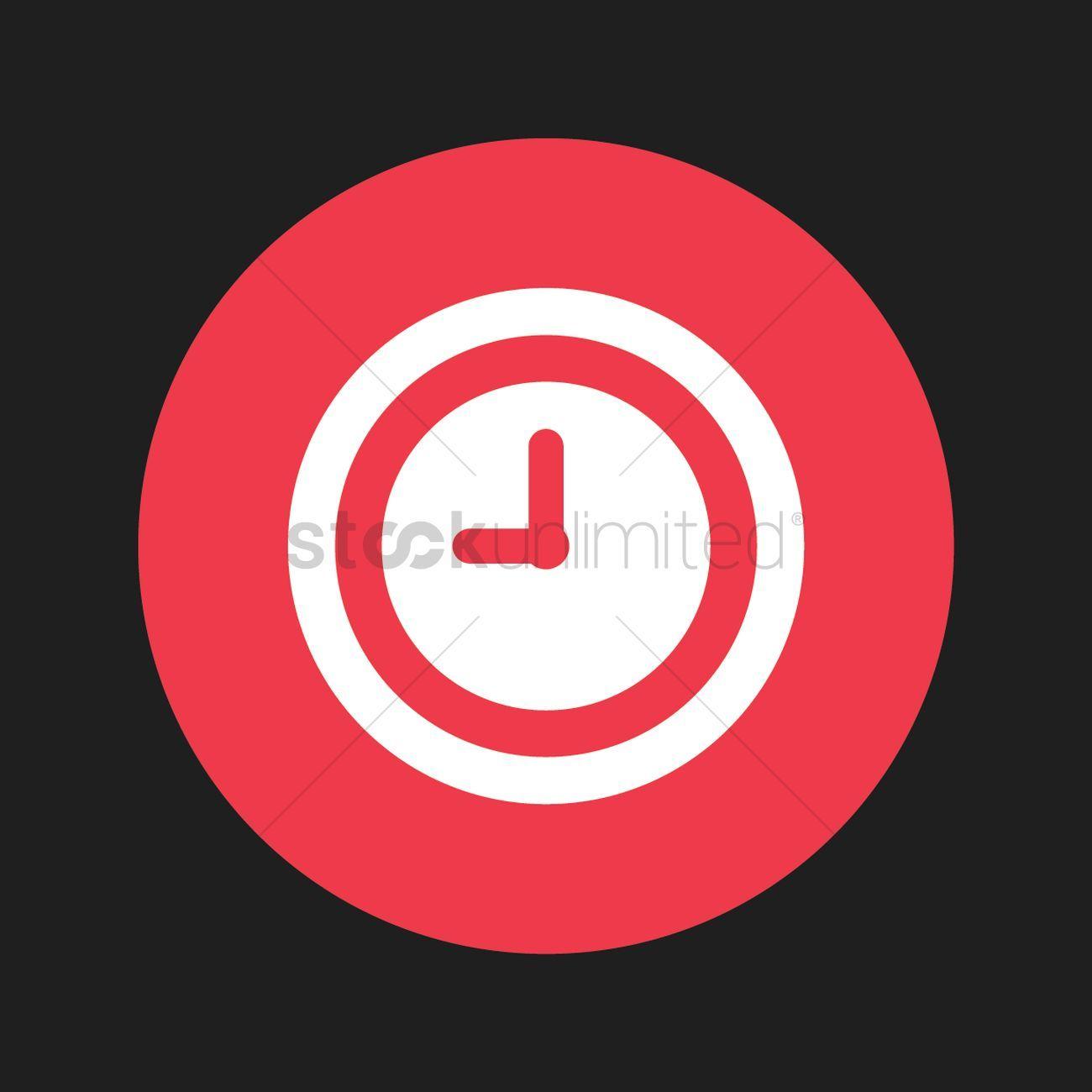 9 o clock icon vectors, stock clipart , #SPONSORED, #icon, #clock, #vectors, #clipart, #stock #affiliate