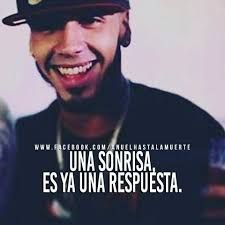 34 Best Traps Images Spanish Quotes Aa Quotes Anuel Aa