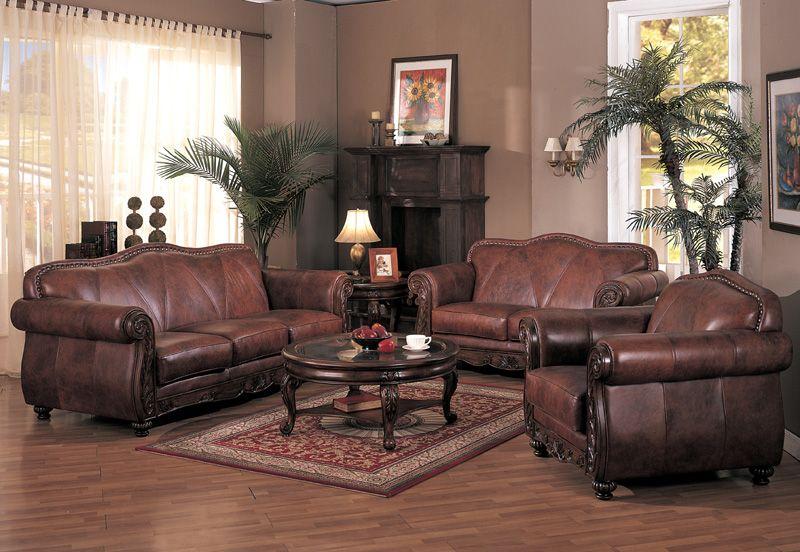 Living Room Furniture Sets Home Design Living Room Furniture and