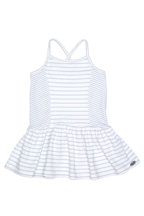 543d0f2ff Dress Your Kid Like A Kardashian - But For Less!