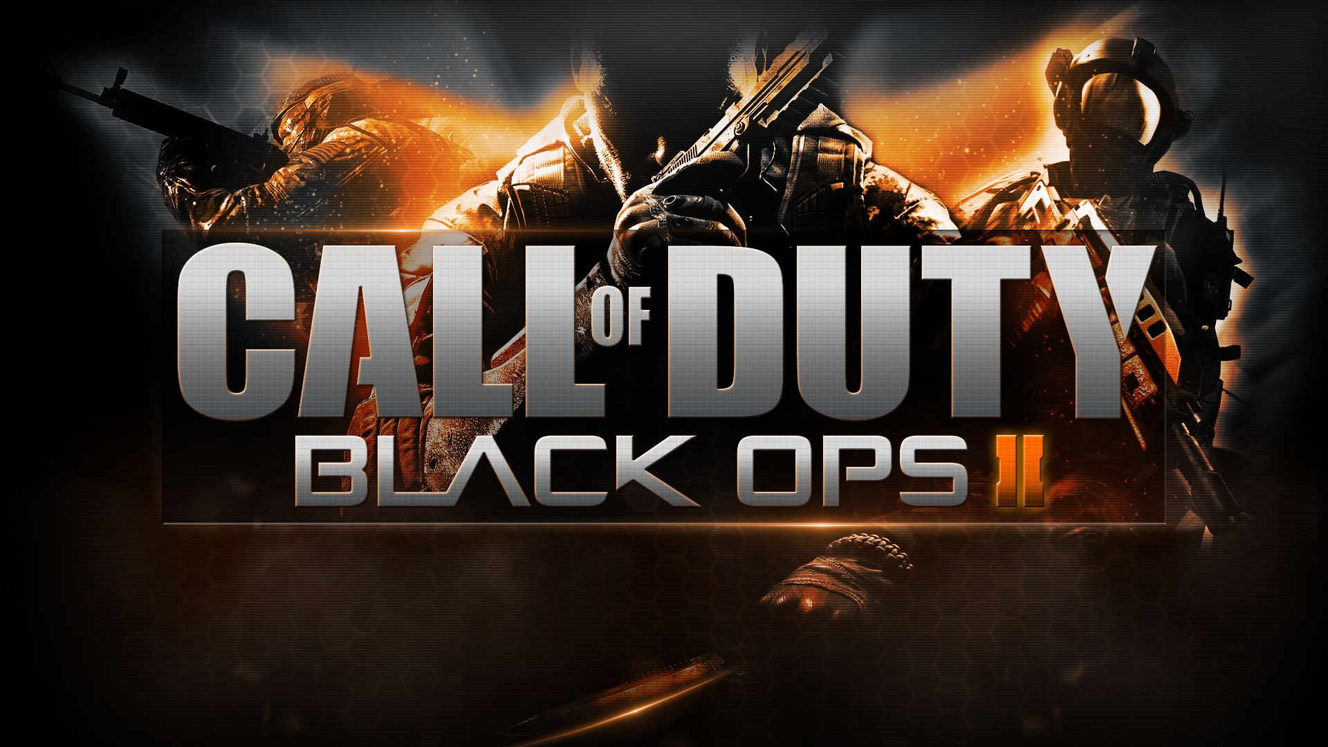 call of duty black ops 2 zombie hd wallpapers pictures images