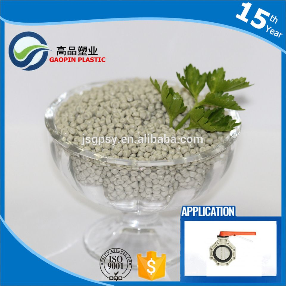 competitive price PP plastic raw material/ pp polypropylene