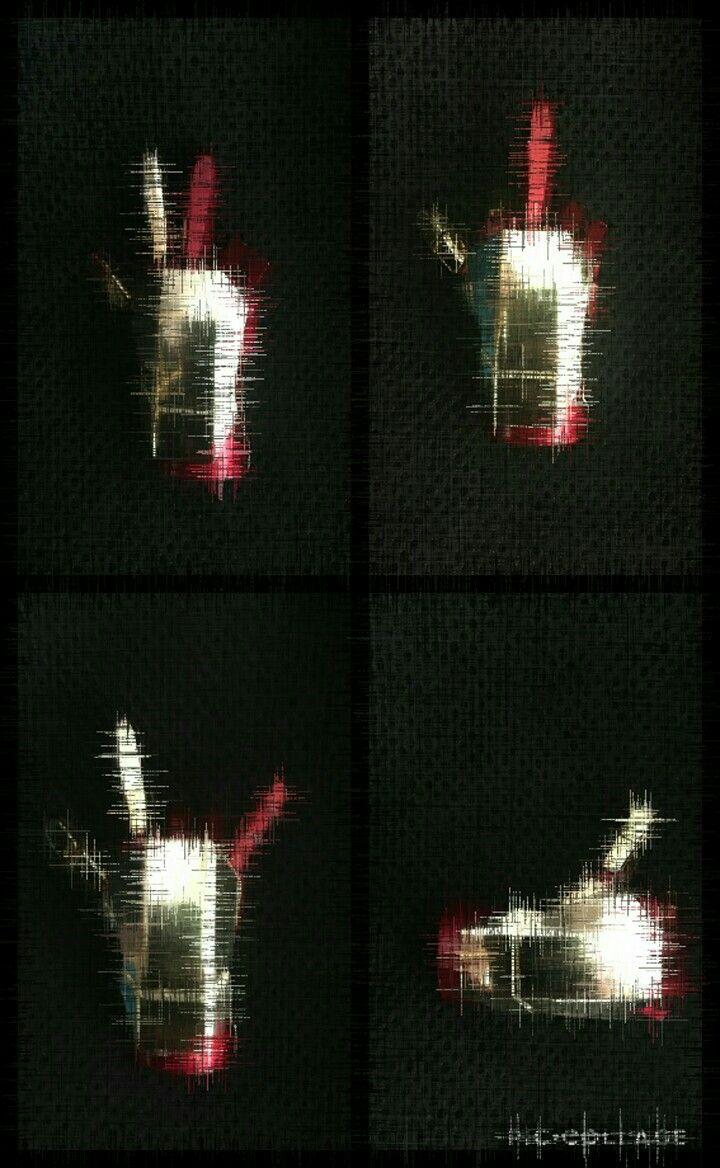 Pin by Este Cann on Vogue 2 | Vogue uk, Vogue, Editorial