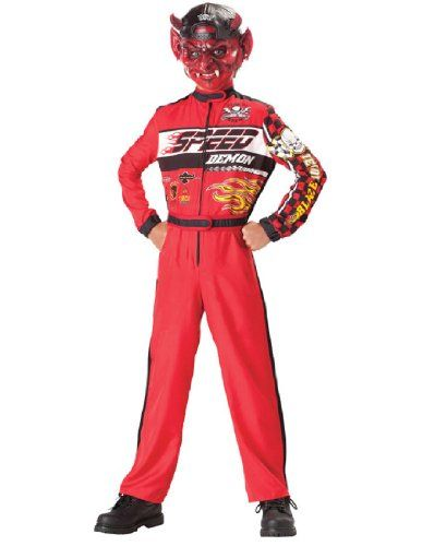 spider girl tween medium by disguise costumes check this awesome product by going to