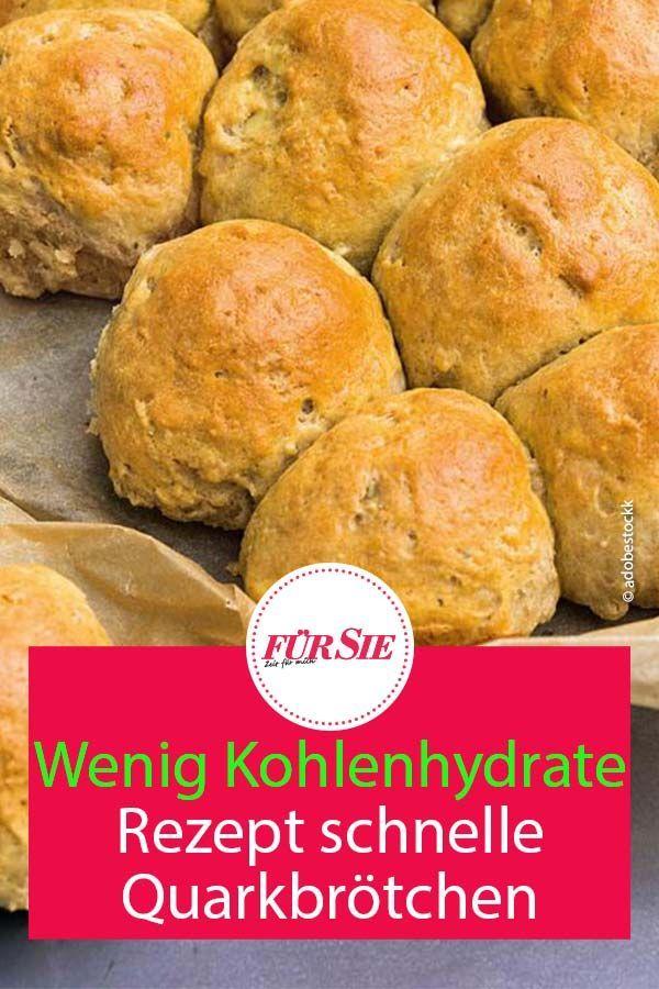 Wenig Kohlenhydrate: Rezept für schnelle Quarkbrötchen -   Warme Brötchen gehören für viele auf einen gut gedeckten Frühstückstisch. Für eine kohlenhydratarme Ernährung sind Low Carb-Quarkbrötchen eine leckere Alternative! Probieren Sie unser Rezept! #kohlenhydrate #wenigkohlenhydrate #lowcarb  -  Homepage      Those who love the perfect combination of chicken and rice are expected from the kitchen to try to close the chicken! This time, we prepared the closing meal prepared by Balkan immigrant