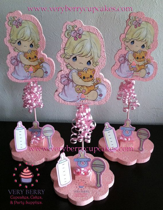 Pin By Raquel Del Orbe On Ideas Pinterest Baby Shower Baby And