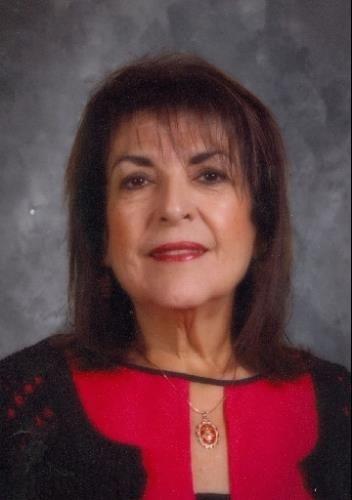 View SANJUANITA WEBB's Obituary on Mlive com and share