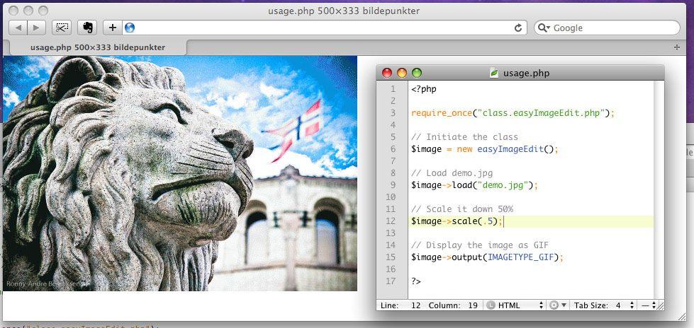 Easy Image Edit Image editing, Image, Resize image