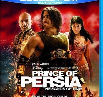 Prince Of Persia 1080p Dual Audio 83 Sam Broadcaster 4 2 2 Crack