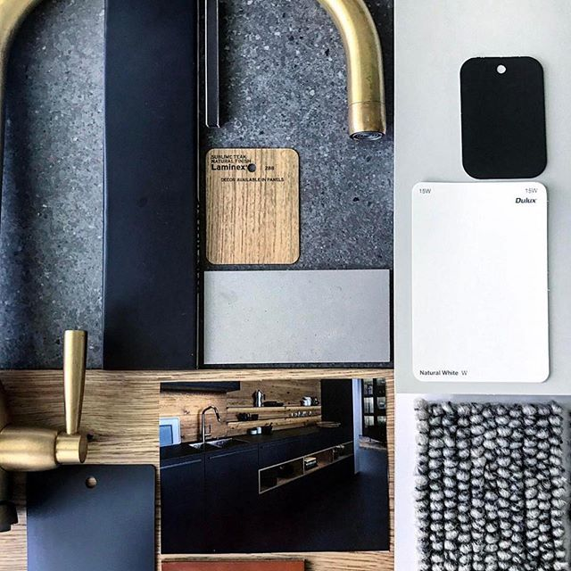 Bathroom Makeovers Lisburn katewalker_design first specification for 2017 and we love it