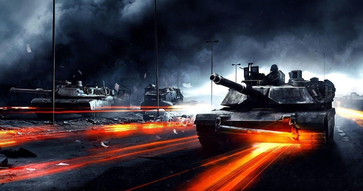 The Best Place To Enjoy Your Lovely Desktop Battlefield Battlefield Wallpapers Battlefield Battlefield 3 Battlefield wallpaper hd 1080p