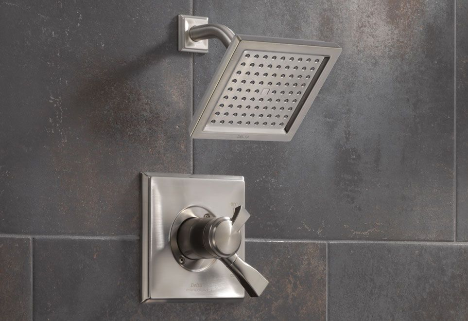 bathroom faucets shower heads hand showers toilets systems bath amp ...