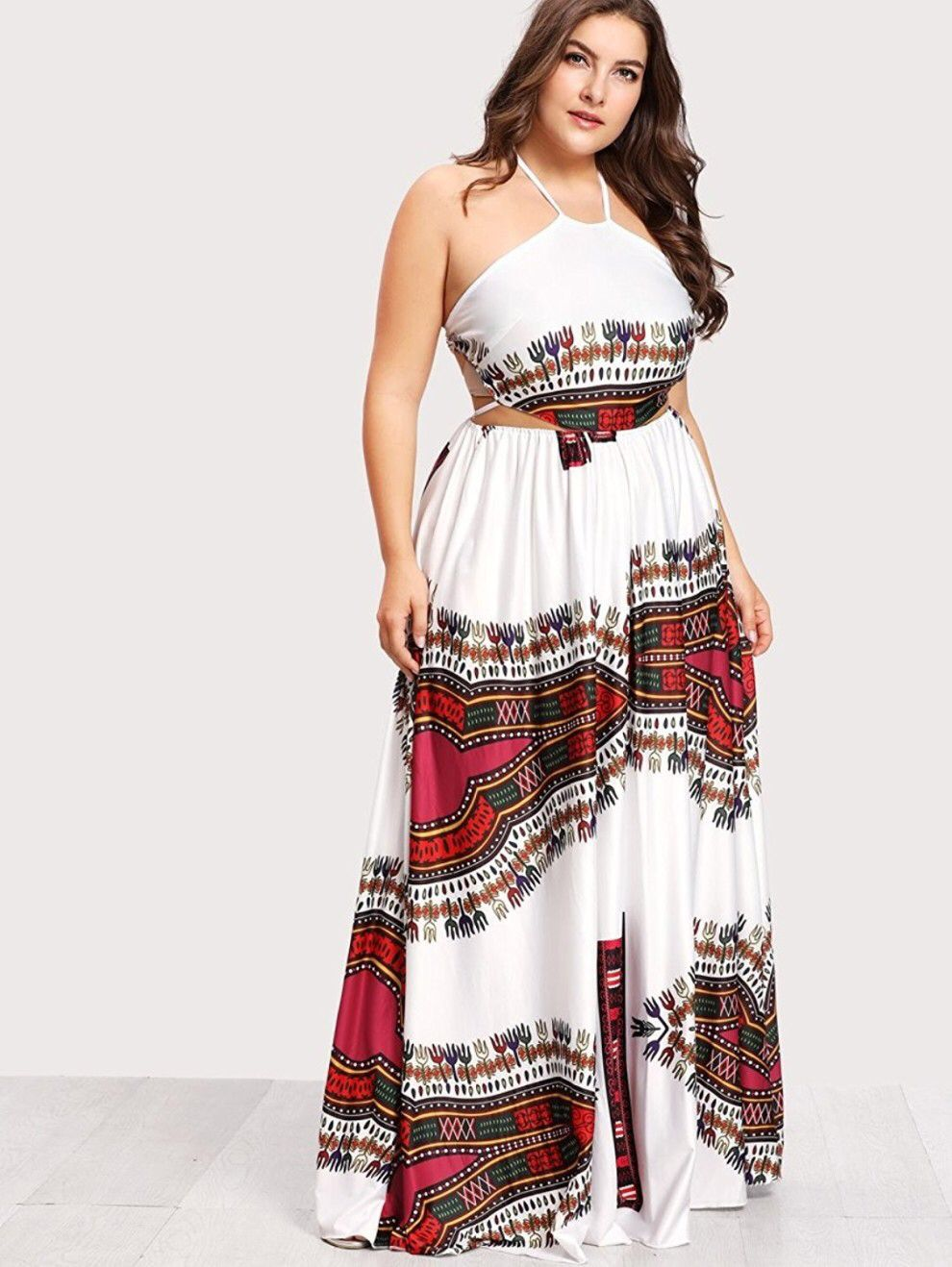 e6a3a267e14 32 Of The Best Maxi Dresses You Can Get On Amazon