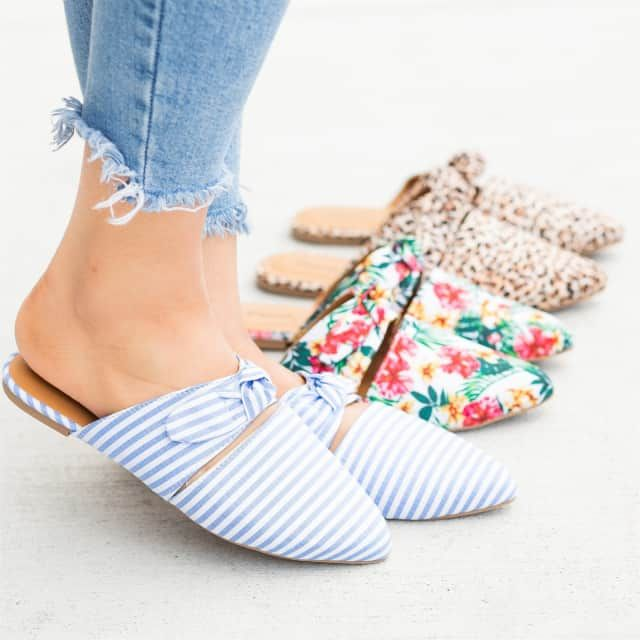 cb1a545b6627 Tassel Loafer Flats in 2019 | Shoes | Loafer flats, Tassel loafers ...
