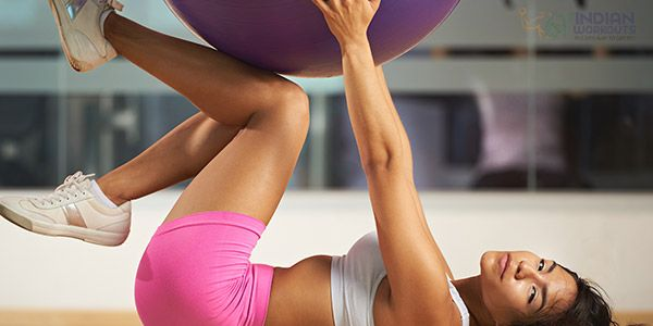 Reduce Belly Fat For Ladies In Tamil