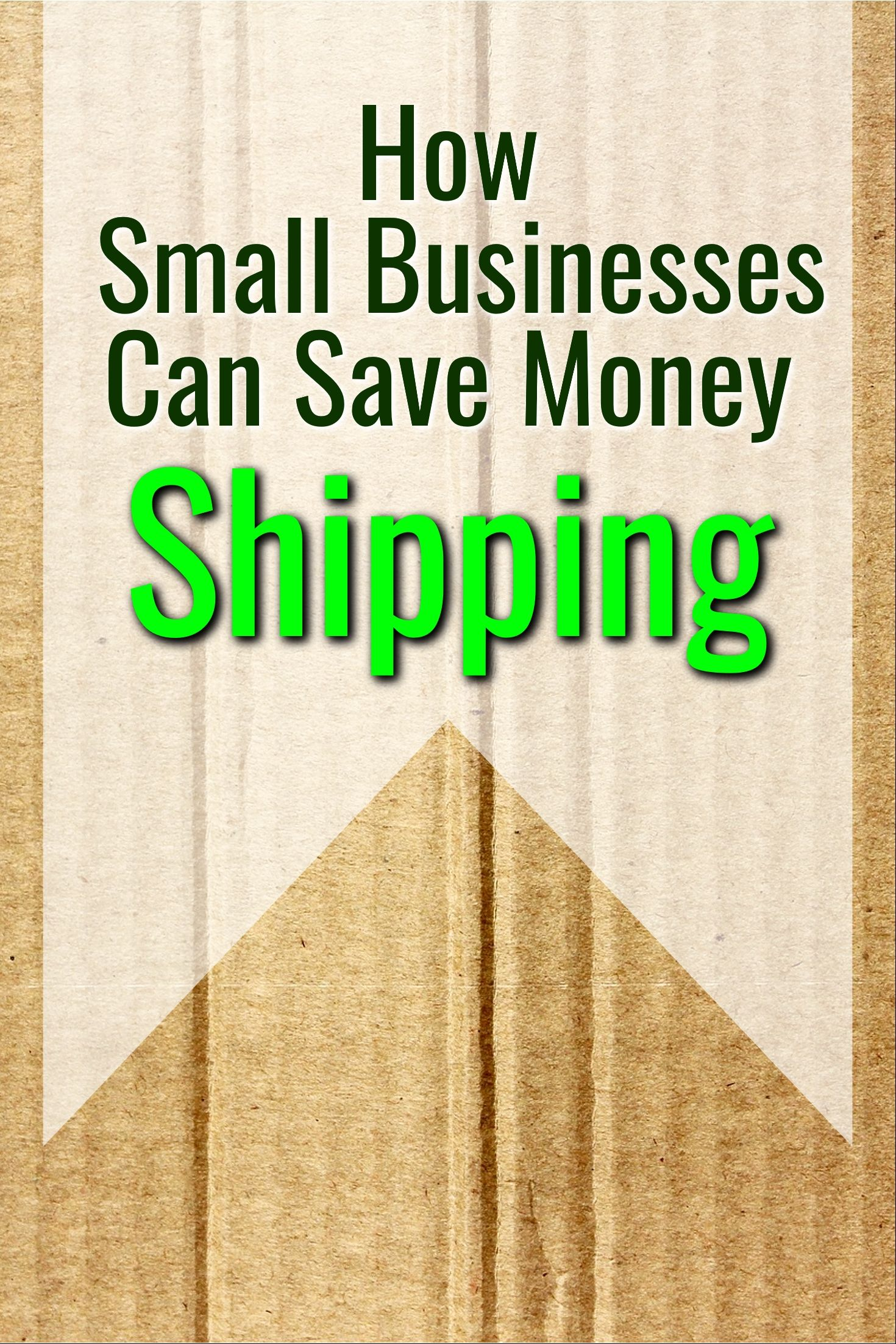 10 Shipping Dos and Don'ts for Small Businesses | Business ...