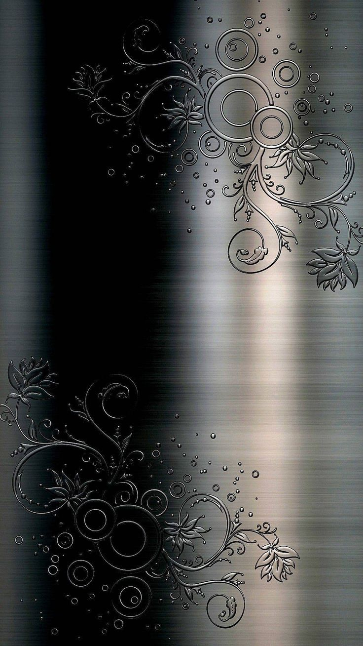 MuchaTseBle Black Wallpapers Cool Backgrounds App Has