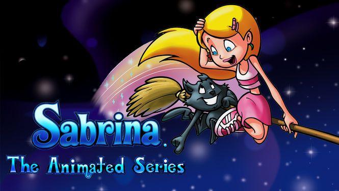 Love it! | lps+mlp | Pinterest | Sabrina spellman, Netflix ... Sabrina The Animated Series Zelda