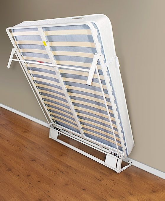 Tiltaway Lite Fold Away Beds Nz