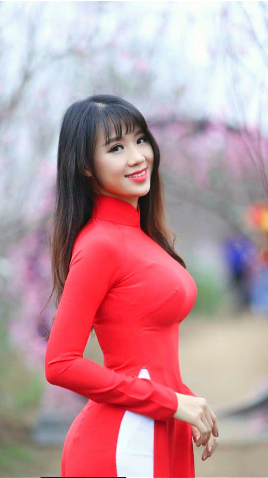 Sexy vietnamese gallery