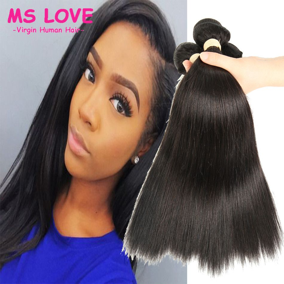 Cheap Human Hair Extensions Buy Directly From China Suppliers Hair