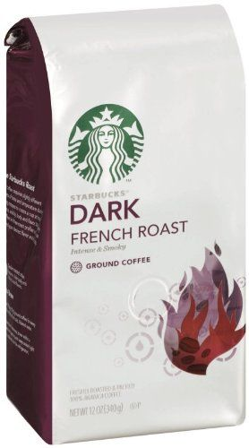 Main Catalog | Coffee, Starbucks coffee beans, Italian ...