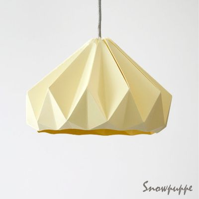 snowpuppe