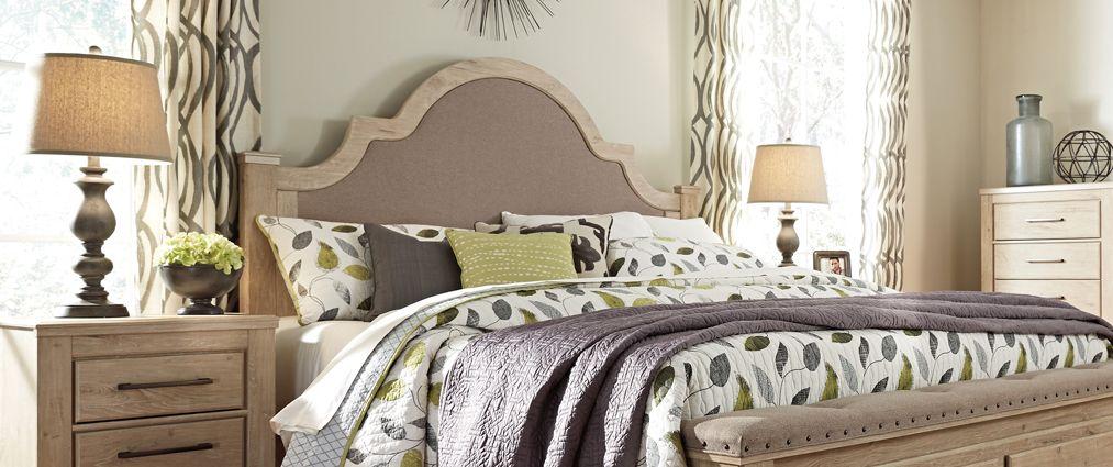 Atlantic Bedding And Furniture Charleston Sc Furniture Bed Furniture Bed