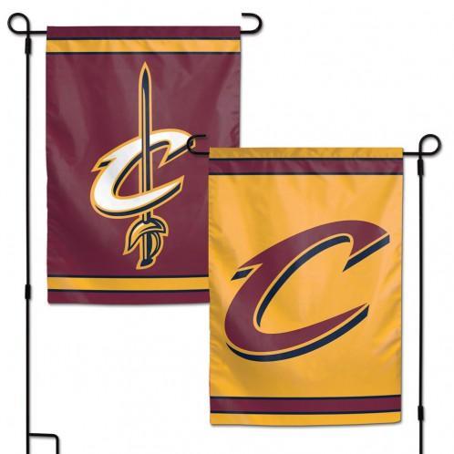 University of Wyoming Garden Flag and Yard Banner
