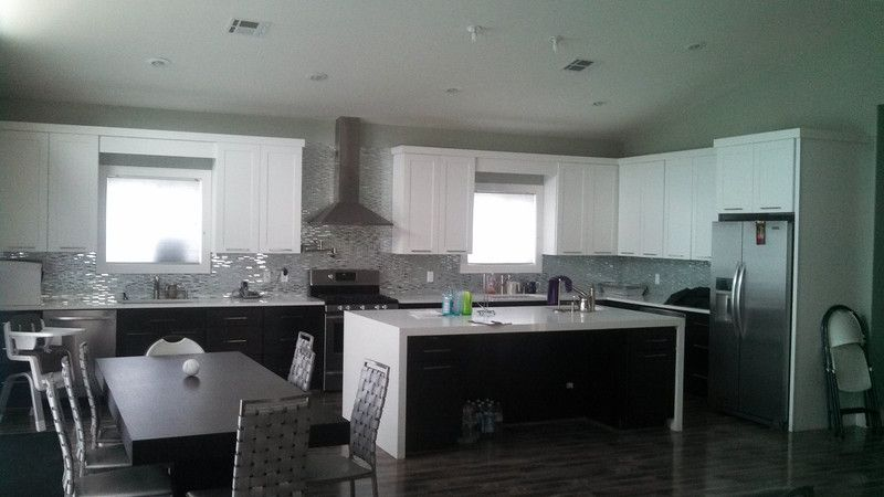Pin von Select My Cabinetry auf Wolf White Cabinets   Pinterest